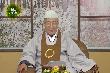 원불교 정전 강좌 98회