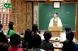 원불교 교전 공부방 128회