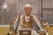 마음수행과 은혜생활 222장 - 교단품 24~27장-1