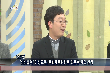 매거진원 66회