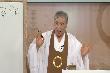 경전강의 143회-의례 통용경문 29회