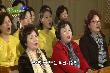시즌2-4회 원인 결과 끊임없이 (신림교당2)