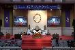 원기 103년 원불교 종법사 대사식