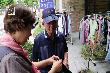 교당과 사람들 20회 - 대전교당