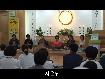 원기102년 원불교 동...