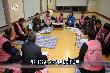 매거진원 68회