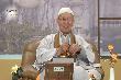 마음수행과 은혜생활 223장 - 교단품 27-2~29장